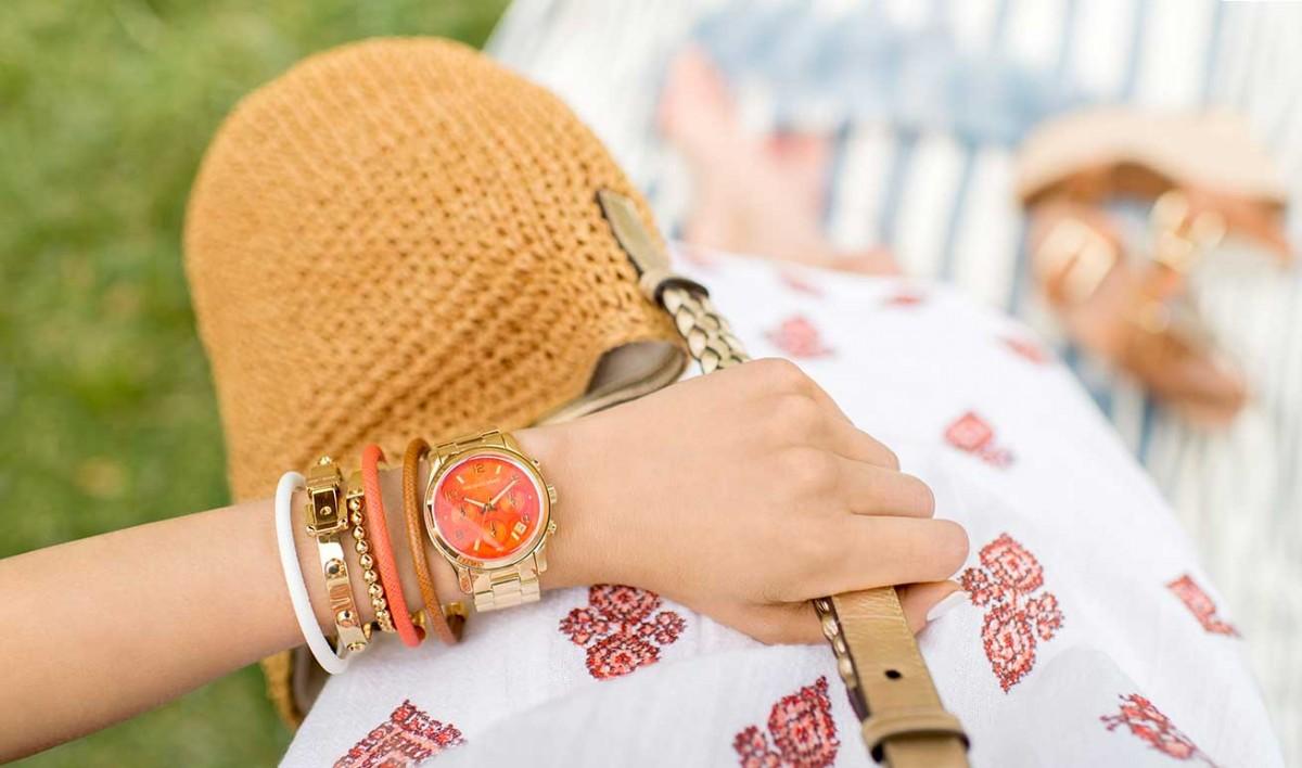designer watches for women michael kors ddgw  Fashion & Designer Watches