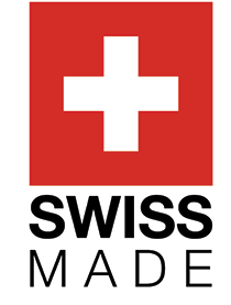 Swiss Made Les Originales Tradition